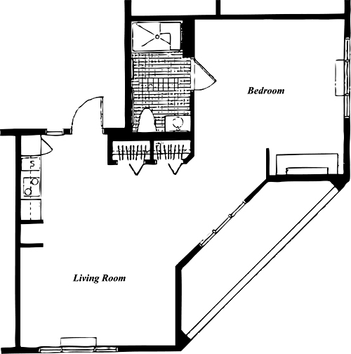 Floor plans senior health services for Mulberry gardens southington ct